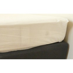 Lot de 50 alèses housse imperméables Premium 140X190+20 cm