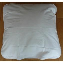 Lot de 25 rénove oreillers imperméables et respirant lavable Premium 50x70 cm