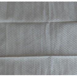Lot de 250 carrés de soin Natureplus 30x30 cm