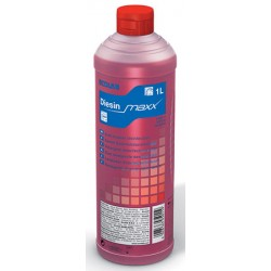 Détergent Multi surfaces acide Diesin Maxx 1L