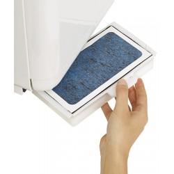 Filtre HEPA pour sèche-mains Aery First et Plus