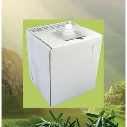 Cubitainer recharge Pure Herbs savon liquide 5 l