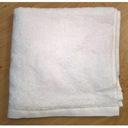 Lot de 21 draps de douche lavable Premium 450g 70x140 cm