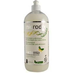 Controleur d'odeur Microdor Pro bouteille 1 L
