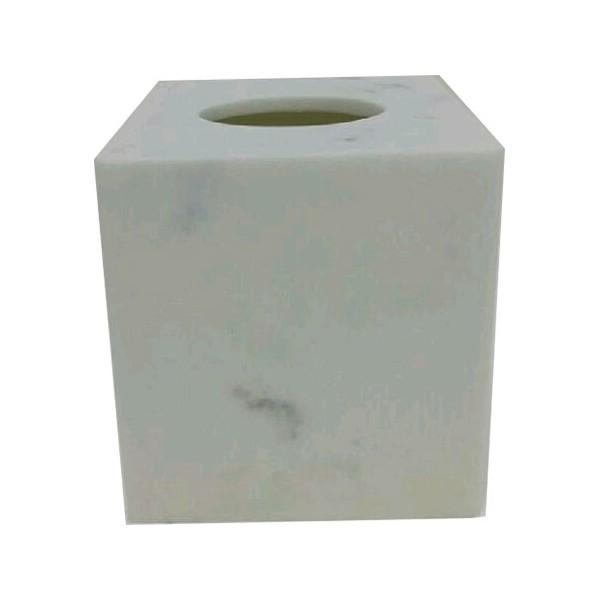 Kleenex Mouchoir boite collection La boite de 48