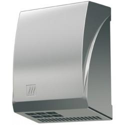 Sèche-mains JVD Master II automatique 2600W chromé