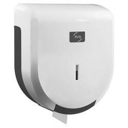 Distributeur ph ABS blanc JVD Mini Jumbo 200 m