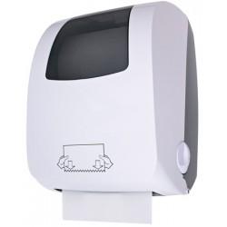Distributeur JVD auto-cut manuel pour bobine