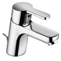 Mitigeur lavabo XS bonde ABS Performance
