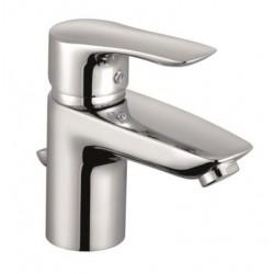 Mitigeur lavabo Douceur