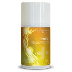 Recharge de parfum Precious 270 ml parfum Ambre