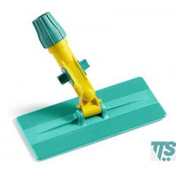 Porte tampon Terfir block avec articulation 23x10cm