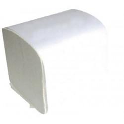 Carton de 36 paquets de ph Ecolabel blanc 2p 250f
