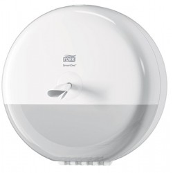 Distributeur ph rlx Tork Smartone T8 ABS blanc