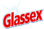 GLASSEX PROFESSIONNEL